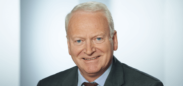 Manfred Zissel